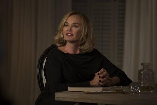 Jessica Lange - America Horror Story / © FX Networks