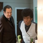 Get on up-James Brown-Biopic