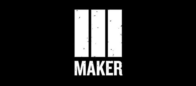 Maker Studios