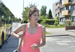 Marion Cotillard-Deux jours Une Nuit