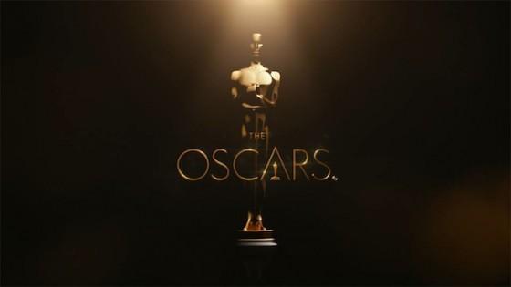 Oscars photo