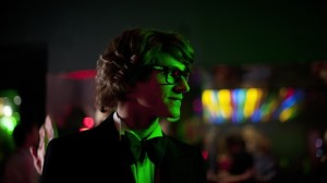 Gaspard Ulliel-Saint Laurent-Bertrand Bonello1