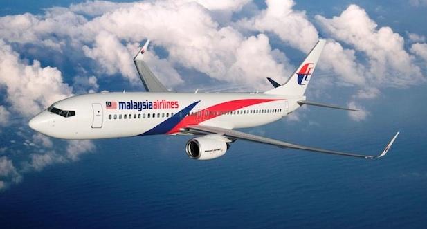 Hollywood S Interesse Au Vol Disparu De La Malaysia Airlines Cinechronicle