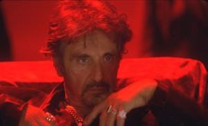 Al Pacino - Salome