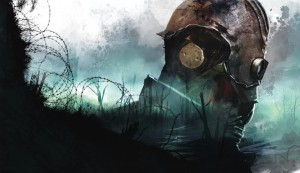 Les Sentinelles - A S - cover 01.jpg