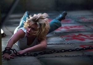 Scarlett Johansson - Lucy de Luc Besson2