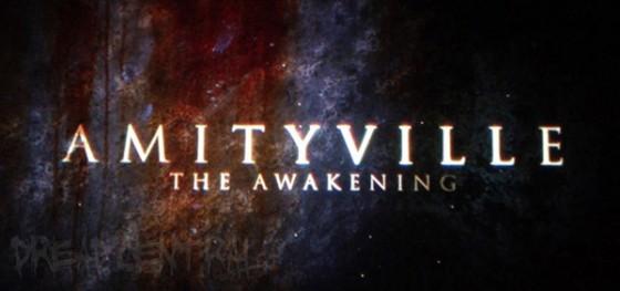 Amityville: The Awakening de Franck Khalfoun