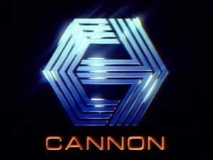 Logo Cannon Groupe
