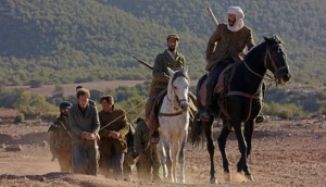 Loin des Hommes (Far from Men) de David Oelhoffen