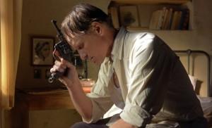 Viggo Mortensen dans Loin des Hommes (Far from Men) de David Oelhoffen