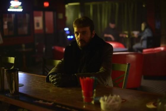 Billy Bob Thornton dans la serie Fargo sur FX Network