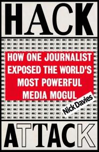 Hack Attack de Nick Davies