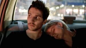 Felix de Givry dans Eden de Mia Hansen-Love
