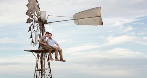 The Water Diviner La Promesse dUne Vie de Russell Crowe