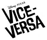 Vice-Versa (Inside Out ) de Pete Docter