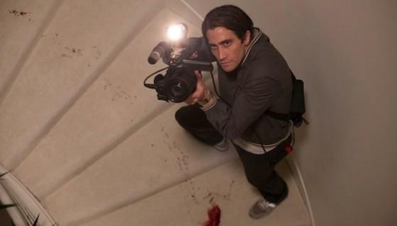 Jake Gyllenhaal dans Night Call de Dan Gilroy