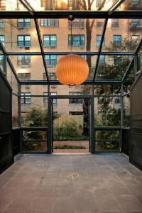 Breakfast at Tiffanys - vente Peter Ashe Real Estate