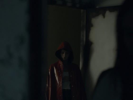 At the Devil's Door de Nicholas McCarthy