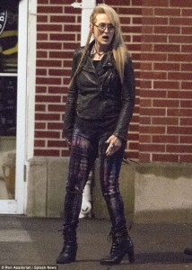 Meryl Streep dans Ricki and the Flash de Jonathan Demme4