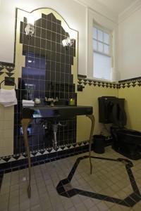 Villa de Al Capone