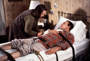 Misery de Rob Reiner
