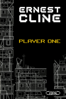 Player One de Ernest Cline