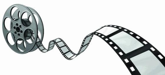 700 films accessibles gratuitement sur la toile
