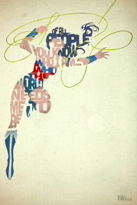 Pete Ware - Courtesy Galerie Sakura
