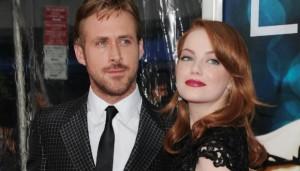 Ryan Gosling et Emma Stone se retrouveraient pour La La Land de Damien Chazelle / Photo Jason Kempin, Getty Images