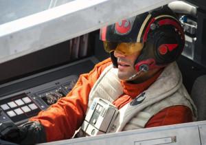 Star Wars le Reveil de la Force