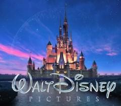 Studios Disney