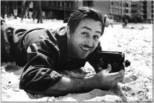 Walt Disney / Photo studio Disney