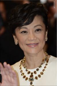 Chang Sylvia