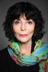 Nancy Buirski / Photo © Gerhard Kassner / Berlinale