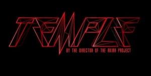 Temple, le nouveau projet de l'equipe d'Akira Project