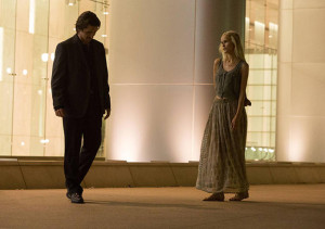 Knight of Cups de Terrence Malick