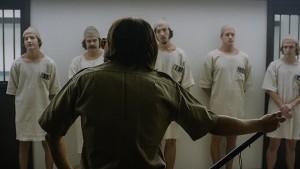 The Stanford Prison Experiment de Kyle Patrick Alvarez