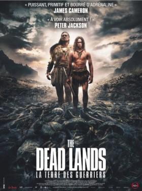 The Dead Lands - affiche