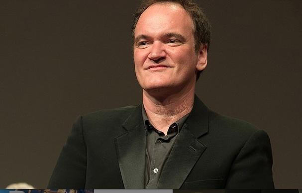 Quentin Tarantino - Son prochain film chez Sony Pictures