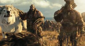 Warcraft le commencement de Duncan Jones