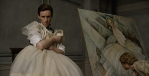 The Danish Girl - Universal Pictures