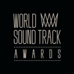 World Woundtrack Awards