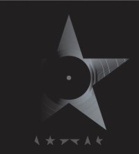 Blackstar - vinyl