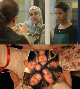 Fatima (meilleur film), Mustang (meilleur premier film) - Cesar 2016