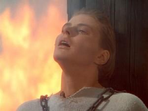 Jeanne d'Arc - Victor Fleming