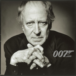John Barry - photo 007
