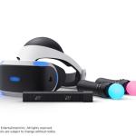 PlayStation manettes Move et Camera non inclus