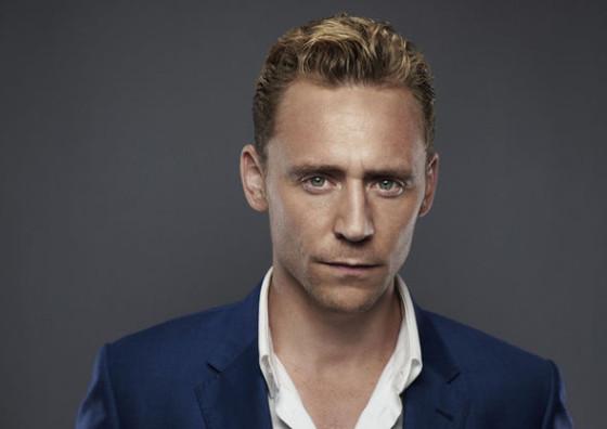 Tom Hiddleston se verrait bien en James Bond