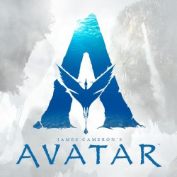 Avatar - James Cameron