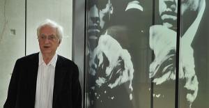Bertrand Tavernier - Cannes Classics